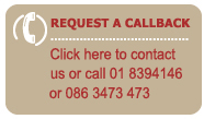 Request a Call Back
